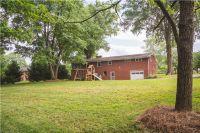 Home for sale: 111 Angel Dr., Winston-Salem, NC 27101