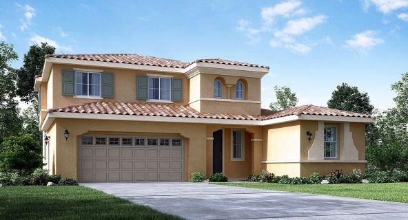 13136 Baxter Springs Drive, Rancho Cucamonga, CA 91739 Photo 4
