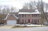 Home for sale: 1085 Berwyn Ln., Newark, OH 43055