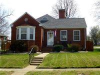Home for sale: 620 Lasalle St., Collinsville, IL 62234