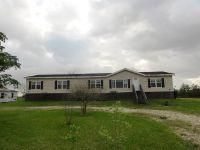 Home for sale: 215 John Smith Rd., Morse, LA 70559