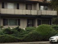 Home for sale: 4303 Rilea Way, Oakland, CA 94605
