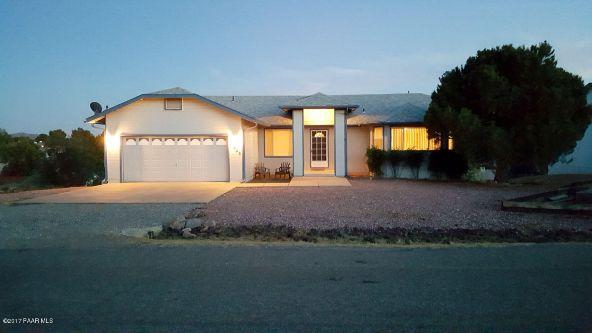 5325 N. Saddleback Dr., Prescott Valley, AZ 86314 Photo 1