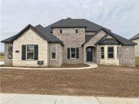 Home for sale: 807 Via Lucca Ave., Springdale, AR 72762