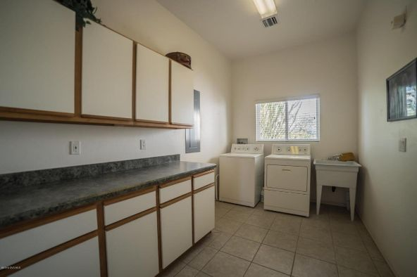 3100 W. Elephant Head Rd., Green Valley, AZ 85622 Photo 21