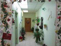 Home for sale: 839 Barton Blvd. #C, Rockledge, FL 32955