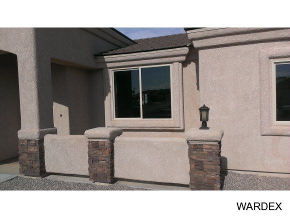 1610 On Your Level Lot, Lake Havasu City, AZ 86403 Photo 2