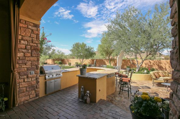 3656 S. Ponderosa Dr., Gold Canyon, AZ 85118 Photo 109