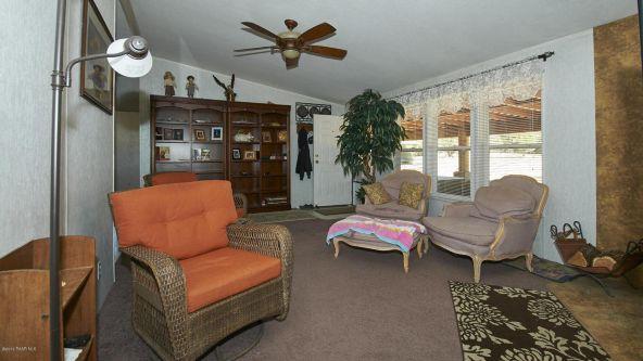 37750 W. Beau Hunter, Seligman, AZ 86337 Photo 16