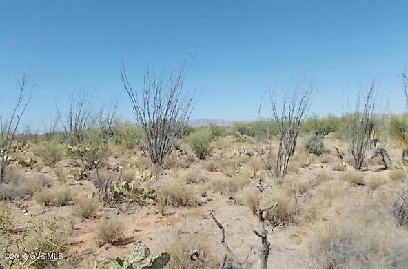 7061 W. Pima Mine Rd., Sahuarita, AZ 85629 Photo 5