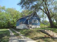 Home for sale: 5115 Park Avenue, Kansas City, MO 64130