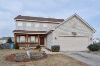 Home for sale: 1013 Simms Ct., Plano, IL 60545