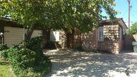 Home for sale: 646 Southwind Dr., El Centro, CA 92243