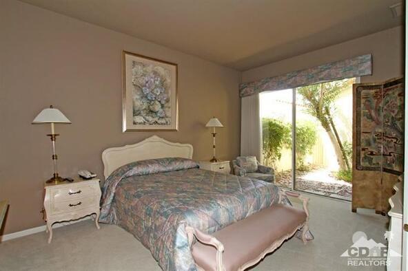 413 Desert Holly Dr., Palm Desert, CA 92211 Photo 22