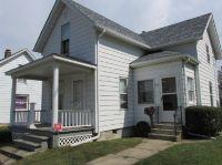 Home for sale: 109 Sutherland St., La Porte, IN 46350