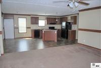 Home for sale: 203 Hilbert Dr., West Monroe, LA 71291