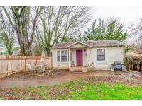 Home for sale: 1421 Citrus Avenue, Chico, CA 95926