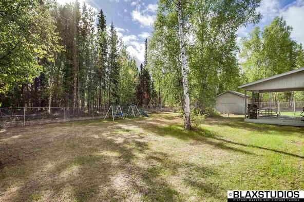 2602 Houghton Hill Dr., North Pole, AK 99705 Photo 11