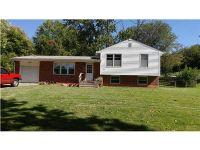 Home for sale: 1309 Lake Rd., Liberty, MO 64068