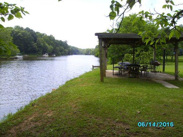 2426 County Rd. 432, Woodland, AL 36280 Photo 9
