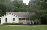 Home for sale: 213 Graystone Pointe Dr., Macon, GA 31211