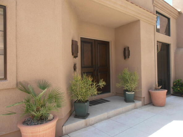 7525 E. Gainey Ranch Rd., Scottsdale, AZ 85258 Photo 72