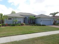 Home for sale: 3049 Coppola Way, Rockledge, FL 32955