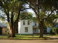 Home for sale: 2338 Washington Avenue, Terre Haute, IN 47803