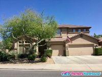 Home for sale: 2717 S. Faith, Mesa, AZ 85209