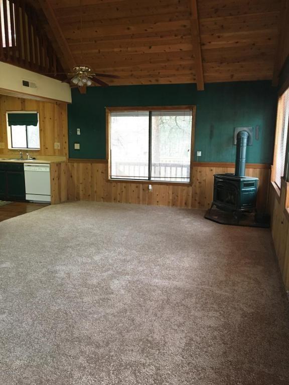 3408 Awatobi Obi, Flagstaff, AZ 86005 Photo 40