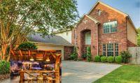 Home for sale: 14606 Treborway, Houston, TX 77014