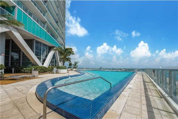 888 Biscayne Blvd. # 2104, Miami, FL 33132 Photo 18