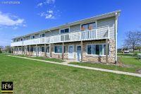 Home for sale: 17354 W. Maple Ln., Gurnee, IL 60031