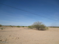 Home for sale: 4820 N. Union Dr., Eloy, AZ 85131