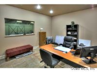 Home for sale: 5571 N.W. 100 St., Ocala, FL 34482