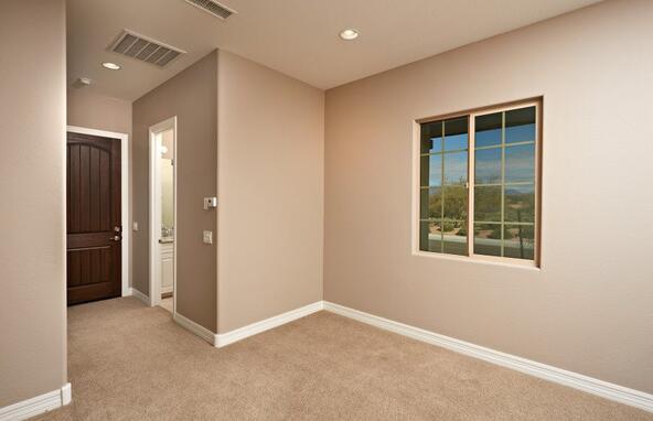 10736 E. Ellis Street, Mesa, AZ 85207 Photo 12