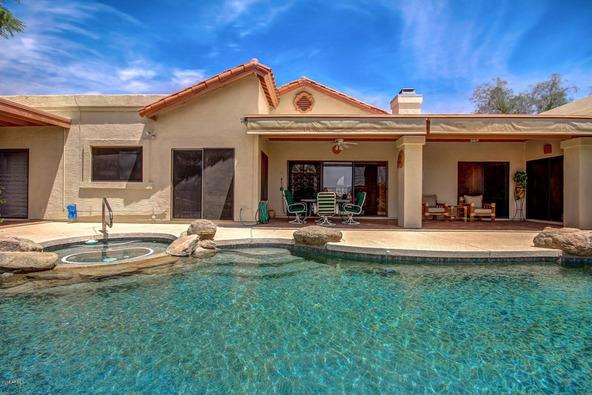 15959 E. Brodiea Dr., Fountain Hills, AZ 85268 Photo 48