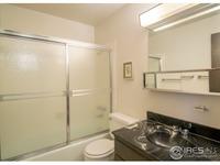Home for sale: 1121 Fairway Club Cir., Estes Park, CO 80517
