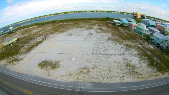1592 Beach Blvd., Gulf Shores, AL 36542 Photo 5