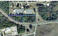 Home for sale: Amelia Island Parkway, Amelia Island, FL 32034