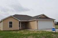 Home for sale: 121 Maple Way, Woodbine, KS 67492
