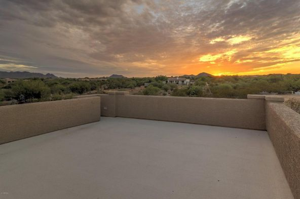 14713 E. Morning Vista Ln., Scottsdale, AZ 85262 Photo 35