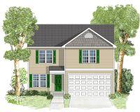 Home for sale: Hunters Ridge Drive, Creedmoor, NC 27522