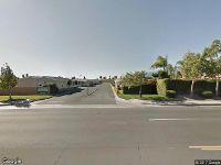 Home for sale: Ayala Dr. Spc 21, Rialto, CA 92377