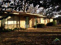 Home for sale: 118 N. Pecan, Hughes Springs, TX 75656