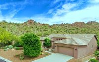 Home for sale: 4627 S. Dusty Coyote Trail, Gold Canyon, AZ 85118