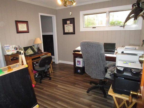 305 Private Rd. 1438, Enterprise, AL 36330 Photo 12
