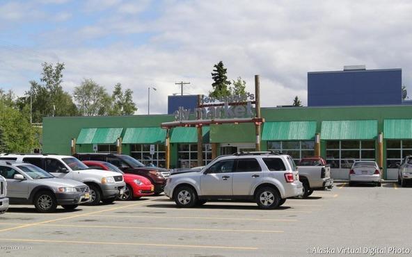 836 M St., Anchorage, AK 99501 Photo 48