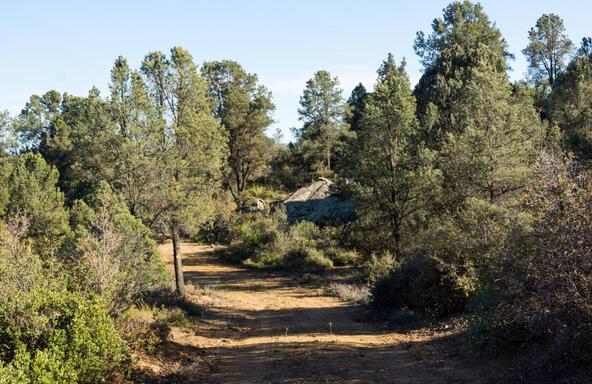 17955 W. Buckhorn Dr., Peeples Valley, AZ 86332 Photo 30