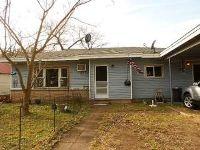 Home for sale: 205 Havenhurst Dr., Pineville, MO 64856